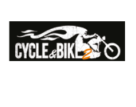 cycle et bike 2