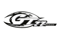 gt 77