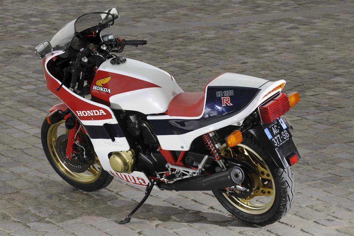 honda-cb1000r-3