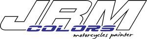 image d'un logo en bitmap pour créer les pochoirs.
